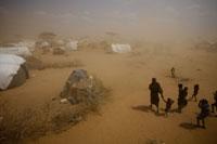 5007380c6d Fünf Tonnen UNICEF-Hilfsgüter in Südsomalia eingetroffen