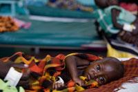 be6f8f5877 UN erklären offiziell Hungersnot für Teile Somalias