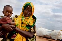 8e0dbe270b Horn von Afrika - UNICEF Österreich ruft zu Spenden auf!